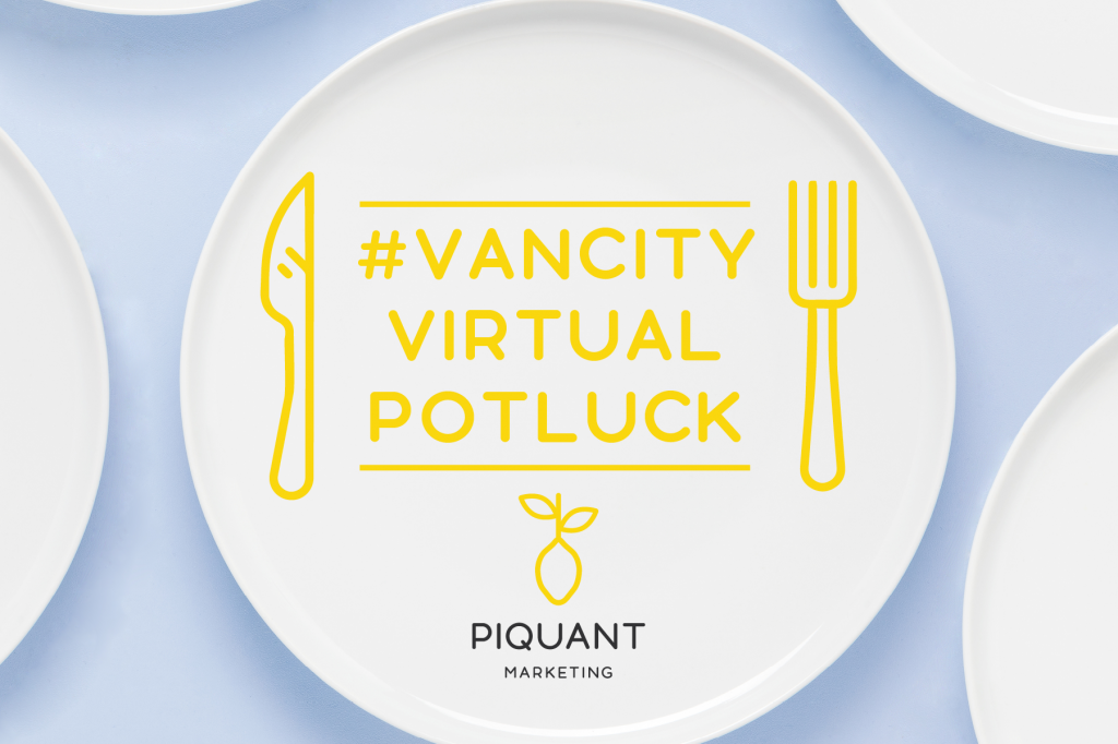 vancity-virtual-potluck-1